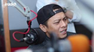 Video #SatuJamBersama NOAH - Andai Kau Datang download MP3, 3GP, MP4, WEBM, AVI, FLV Juli 2018
