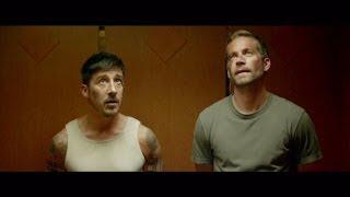 Brick Mansions - Trailer - Official Warner Bros.