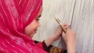 Egyptian Magic Carpet Thumbnail