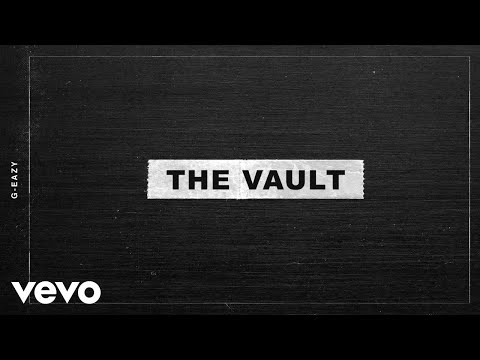 G-Eazy – Wasabi ft. Global Dan