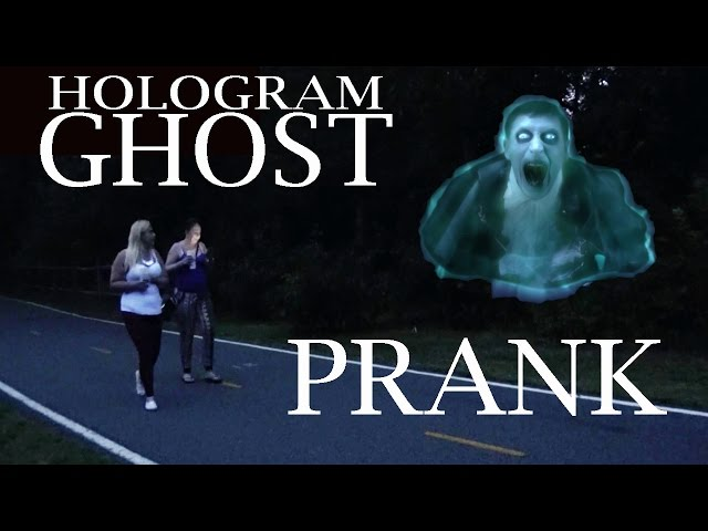 PrankVideo