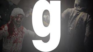Обзор аддонов Gmod - Cry Of fear
