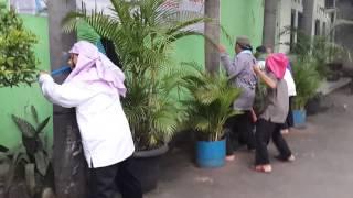 Harlem Shake+ by Anak Pramuka SMPN 3 Tangerang