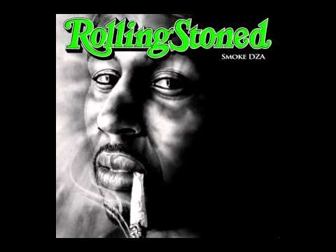smoke-dza---on-the-corner-ft.-big-k.r.i.t.-&-bun-b-|-rolling-stoned-(2011)