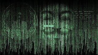 Доходное место:как хакеры воруют деньги в интернете