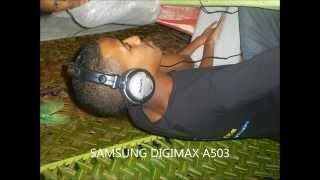 mix seggae 974 dj manu