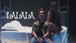 LALALA - Soobin Hoàng Sơn [Teaser]