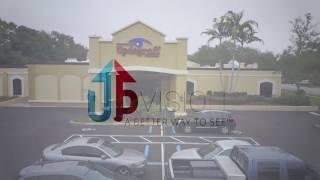 LASIK Surgery | Vision Correction | Updegraff Laser Vision