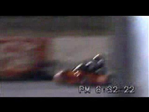 Kart Racing Lowe's Moterspeed way
