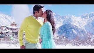 Sanam Re romantic whatsapp status video