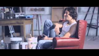 Jose Lucena - Y Pensar (Videoclip Oficial)