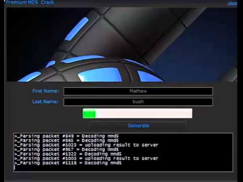 Download Bigasoft RealPlayer Converter 3.7.50. Full Version