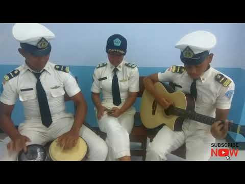 Nyekso Batin  (Cover) Kholidyah ft.Ade and Riawan