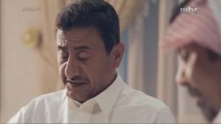 ناصر القصبي يقصف الجبهة ! #سيلفي #رمضان_يجمعنا