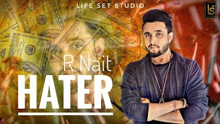 hater-r-nait-full-song-mista-baaz-latest-new-punjabi-songs-2019