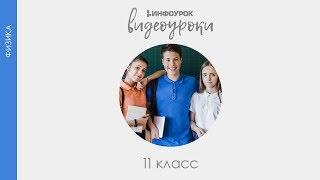 Изобретение радио А. С. Поповым. Принципы радиосвязи | Физика 11 класс #22 | Инфоурок