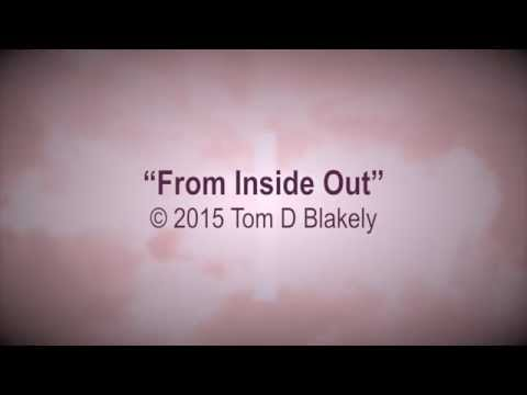 From Inside Out (New Gospel Song)