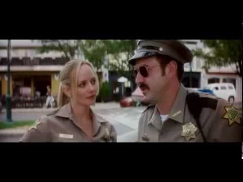 Scream 4 (2011) en Français HD,
