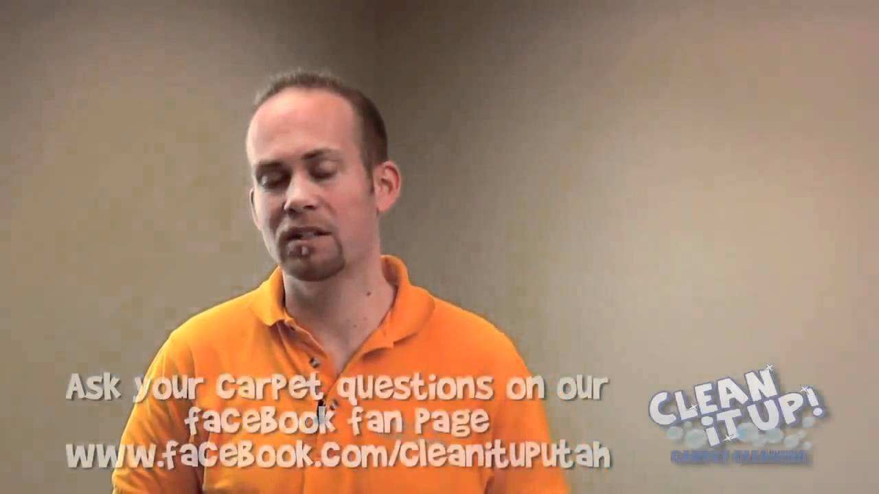 How long does it take carpets to dry carpet cleaning for How long should carpet last