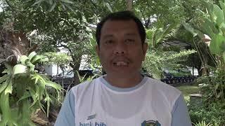 Ketua DPRD Ucapan Selamat Adipura ke 10 Kab Indramayu