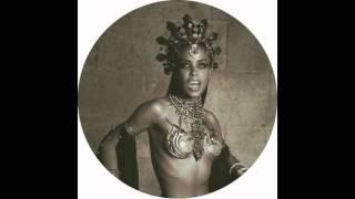 Shenoda - Mines of Minolta (Taster video of all three tracks) (FOFLTD8)
