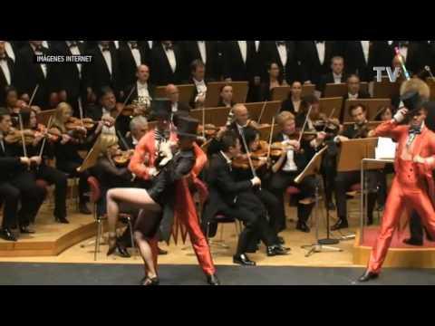 Con la presentación de Adrienne Haan continúa la Temporada de Conciertos de la U. Mayor