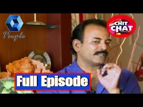 Chit Chat: Major Ravi on 'Picket 43' | 1st  February 2015 | Full Episode Mp3