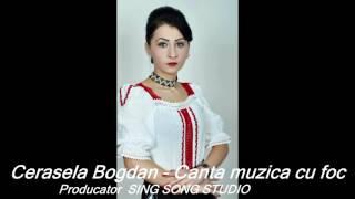 Cerasela bogdan -canta muzica cu foc -2017