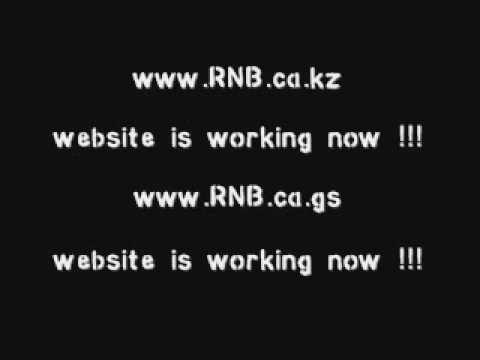 Cyrus - I Vibrate Her  - w/t Download Link & lyrics
