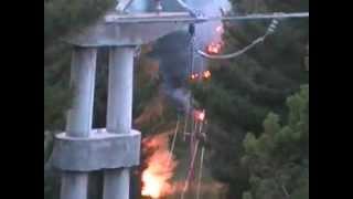 Noticiasdelbolson incendio en Epuyen 3