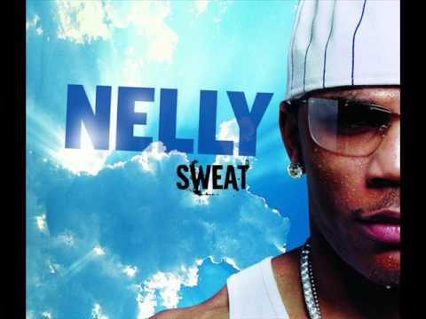 Nelly - Spida Man