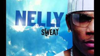 Watch Nelly Spida Man video