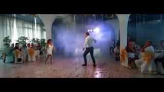 Свадебный танец  Свадебное агентство EventYou  Интернет пример 33