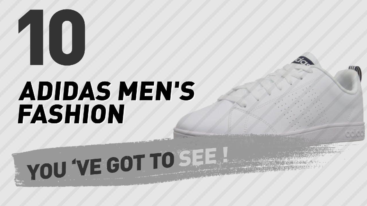 on sale 48087 cac98 AdidasNeo AdidasMens Adidas