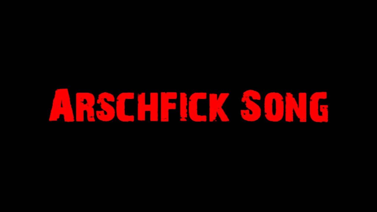 Arscfick