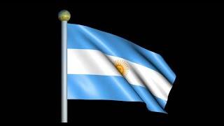 Блиц онлайн  - снова аргентинец