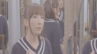 YUI HORIE - Stand Up! (Official Video)