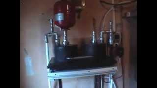 Индукционный котел отопления. Индукционные котлы для отопления дома(Ссылка на видео: http://youtu.be/m88tLtaiGqs Ссылка на канал: https://www.youtube.com/channel/UC0xJ-KEGSylPcjoSgxG3fCw., 2015-03-07T20:28:17.000Z)