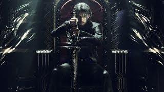 Final Fantasy XV: Royal Edition - Chapter 14