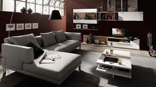 Contemporary Furniture- Contemporary Furniture Chicago