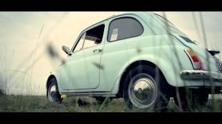 Fiat 500 -  Molto più di un'automobile (sub ENG)