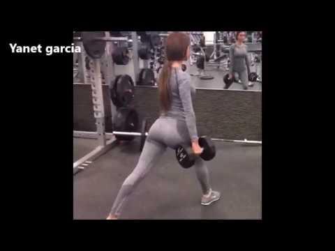 Biggest ass in da world