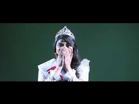 Miss India  || Short film by Venkatesh Puvvada ||  Every Girl Must watch film