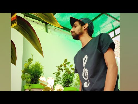 Kal Ho Naa Ho - Title Track Video   Shahrukh Khan, Saif, Preity by Rishabh