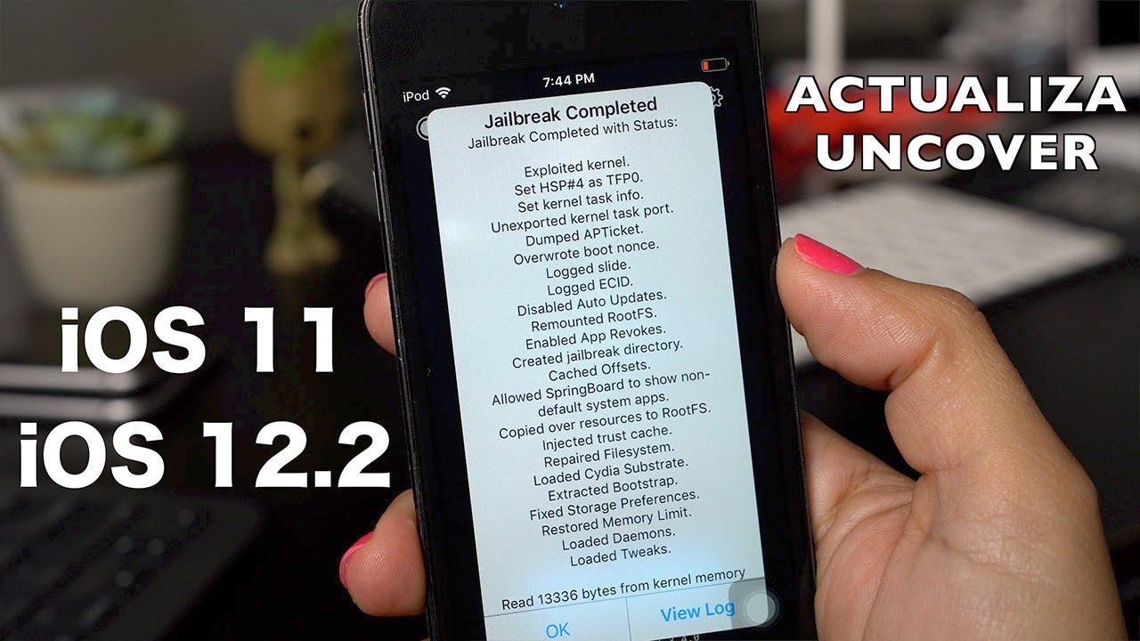 iphone games | Iphone App