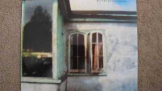 THE LILAC TIME - Return To Yesterday (1988) (Audio)