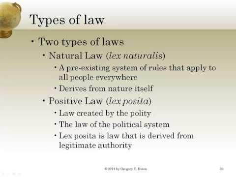 International Law (POLS4501/5501) 02