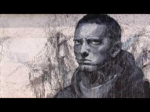 [HQ-FLAC] Eminem - Stan (feat. Dido) (Request)