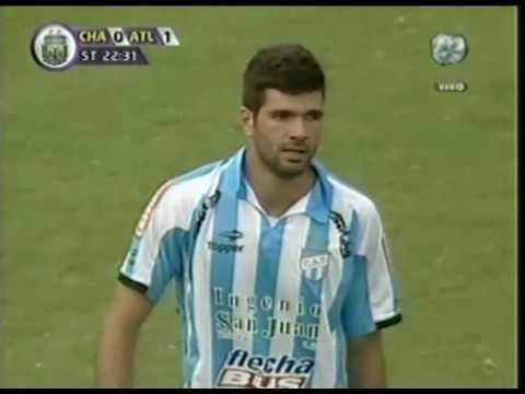 Copa Argentina 2017