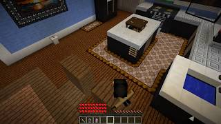 Minecraft WHO 39 S YOUR DADDY Washing Machine Water